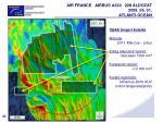 air france airbus a330 228 ldozat 2009 06 01 atlanti ce n