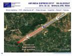 air india express b737 158 ldozat 2010 05 22 mangalore india12