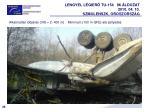 lengyel l gier tu 154 96 ldozat 2010 04 10 szmolenszk oroszorsz g26
