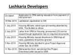 lashkaria developers11