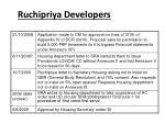 ruchipriya developers26