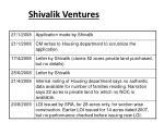 shivalik ventures29