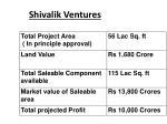 shivalik ventures30