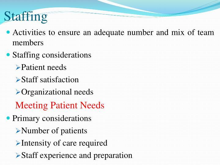 Ppt Nursing Care Models Nursing Process Powerpoint - Www