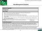 data management enabler38