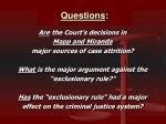 questions31