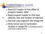 createimage c cont d
