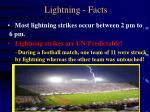 lightning facts6