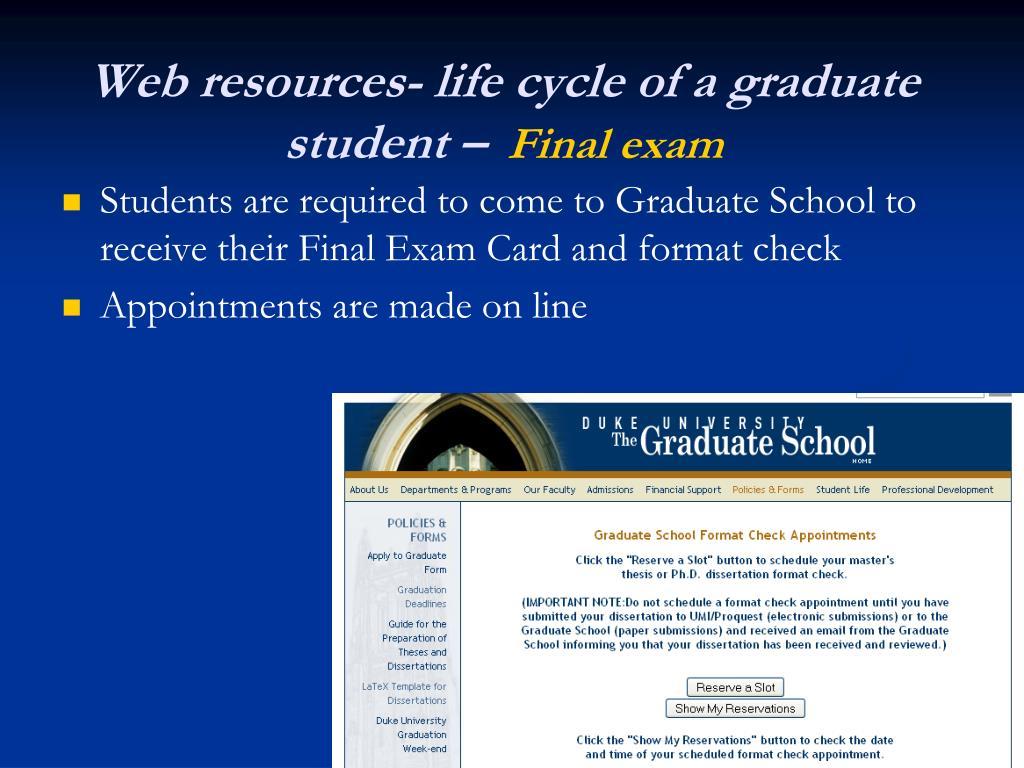 cheg 1011 final exam