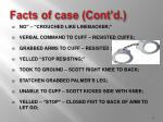 facts of case cont d5