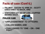 facts of case cont d7