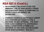 rsa 627 5 cont d