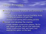 design principles11