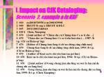 i impact on cjk cataloging scenario 2 e xample a in naf