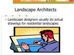 landscape architects5