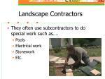 landscape contractors7