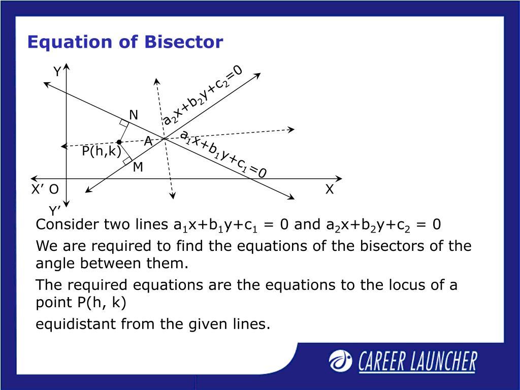 PPT - Mathematics PowerPoint Presentation - ID:703333