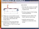 sample problem 11 2