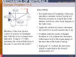 sample problem 11 5