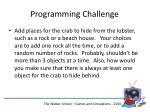 programming challenge56