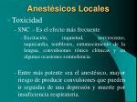 anest sicos locales27