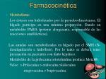 farmacocin tica22