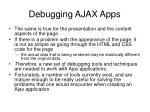 debugging ajax apps59