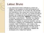 latour bruno14