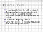physics of sound3