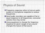 physics of sound4
