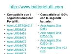 http www batterietutti com4