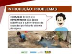 introdu o problemas14