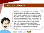 o pac e a codevasf8