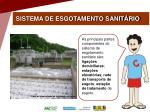 sistema de esgotamento sanit rio33