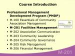 course introduction4