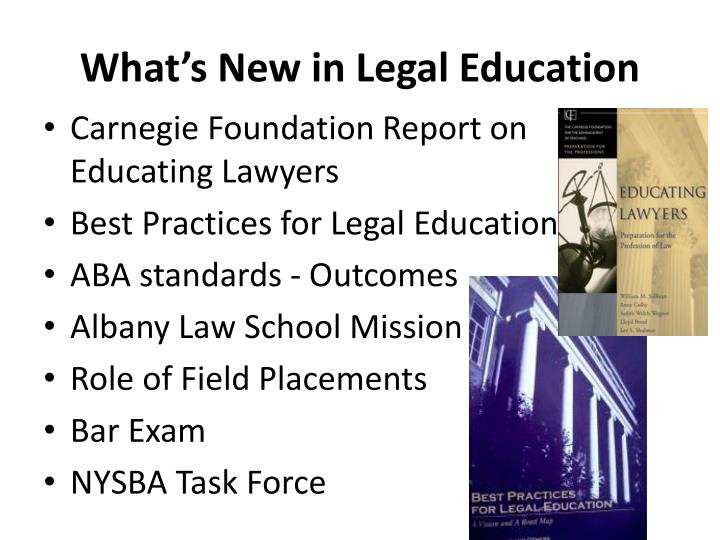 the history of special education law spe 350 History of special education law 5 there were some requirements by the new law with regard to evaluation of how well the program was doing one of these was the modification of the district assessment test in order to allow for participation in them by students with disabilities.