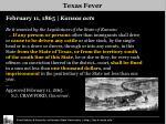 texas fever8