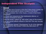 independent film analysis13
