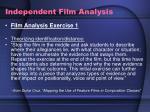 independent film analysis15