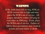 warning47