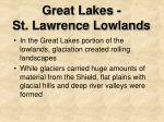 great lakes st lawrence lowlands2