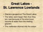 great lakes st lawrence lowlands3