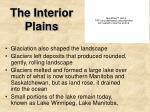 the interior plains3