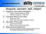 your best salesperson2