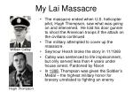 my lai massacre12