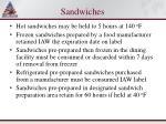 sandwiches47