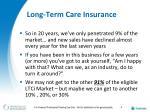 long term care insurance4