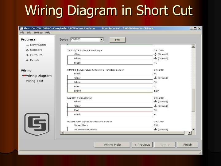 wiring diagram in short cut n ppt logger net 3 4 1 powerpoint presentation id 704261  at crackthecode.co