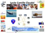 lyc e camille claudel3