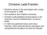 christine ladd franklin3